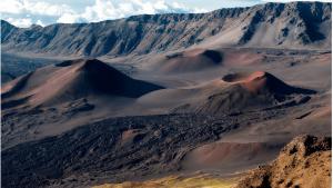 art der vulkanischen aktivitat 300x169 - Es könnte noch aktive Vulkane auf dem Mars geben