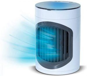 arten der besten luftkuhler test 300x261 - Die besten Luftkühler 2021 - Luftkühler Test & Vergleich