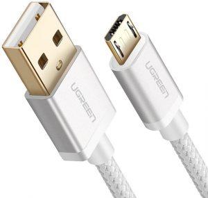 arten micro usb kabel test 300x285 - Die besten Micro USB Kabel 2021 - Micro USB Kabel Test & Vergleich