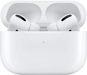 ausstattungsmerkmale apple airpods pro test 300x256 - In-Ear Kopfhörer AirPods Pro von Apple im Test 2021