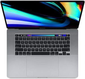 ausstattungsmerkmale apple macbook pro 16 zoll test 300x278 - Laptop MacBook Pro 16 Zoll von Apple im Test 2021