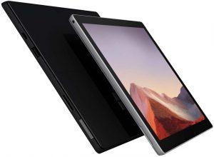 ausstattungsmerkmale notebook surface pro 7 puv 00018 von microsoft test 300x220 - Notebook Surface Pro 7 PUV-00018 von Microsoft im Test 2021