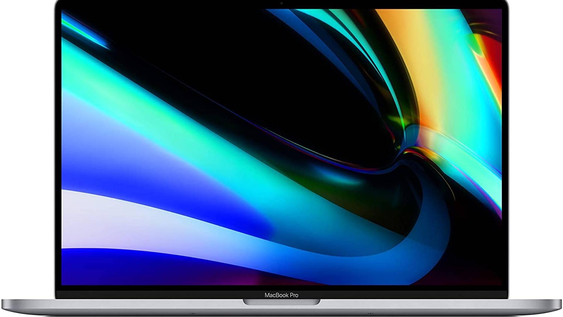 Das beste Apple MacBook Pro 16 Zoll im Test und Vergleich