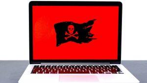 dell computern gehackt werden 300x169 - Millionen von Dell-Computern können gehackt werden
