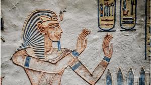 die alte agyptische gotter 300x169 - Wer waren die alten ägyptischen Götter?