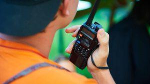 die besten walkie talkies im 2021 1 300x169 - Die besten Walkie Talkies 2021 - Walkie Talkie Test & Vergleich