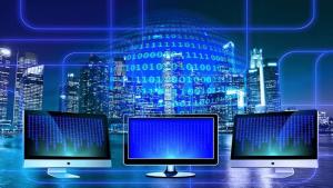 die geburt der suchmaschinen 1 300x169 - Die Entwicklung des World Wide Webs