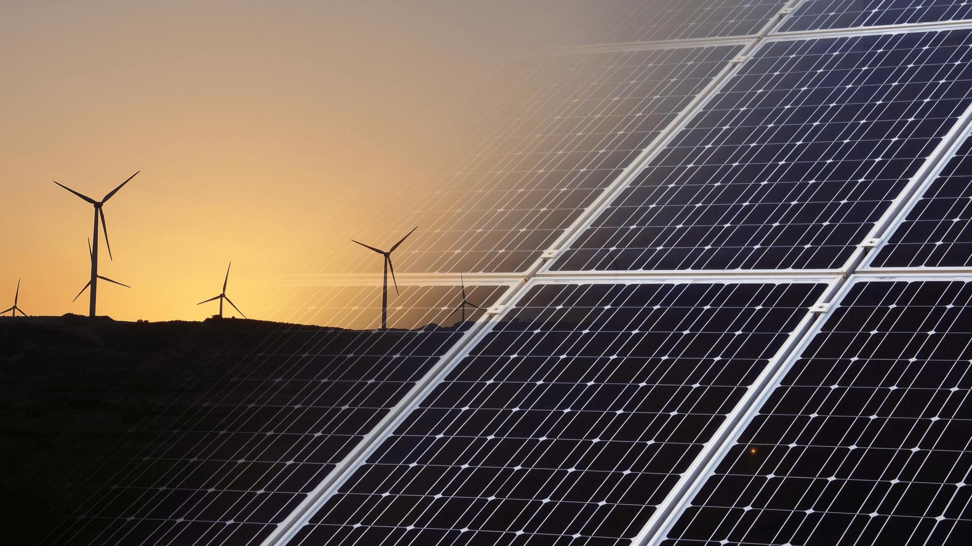 DIY-Photovoltaik-Bausätze zur Reduzierung des Stromverbrauchs