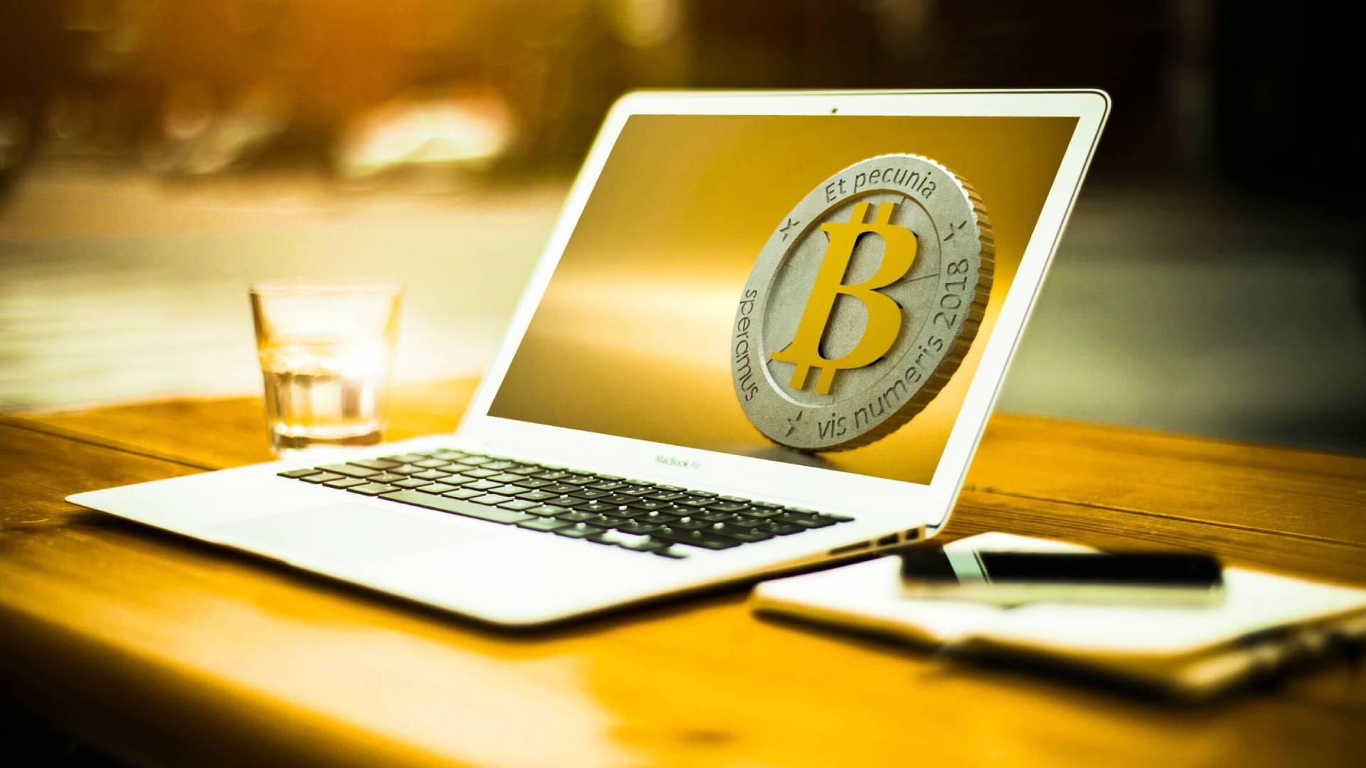 Die Entwicklung des Kryptomarktes von 2009 bis heute