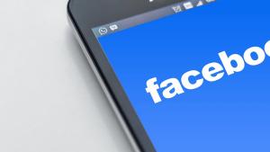 Facebook den Suchverlauf löschen