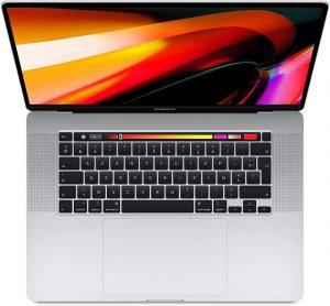 fazit 2019 macbook pro von apple test 300x278 - Notebook 2019 MacBook Pro von Apple im Test 2021