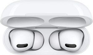 fazit apple airpods pro im test 300x179 - In-Ear Kopfhörer AirPods Pro von Apple im Test 2021