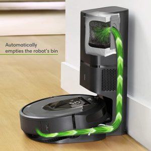 fazit staubsaugerroboter i7556 von irobot roomba test 300x300 - Staubsaugerroboter i7556 von iRobot Roomba im Test 2021