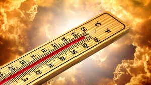 fazit thermometer test 300x169 - Die besten Thermometer 2021 - Thermometer Test & Vergleich