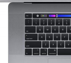 funktionsweise 2019 macbook pro von apple test 300x266 - Notebook 2019 MacBook Pro von Apple im Test 2021