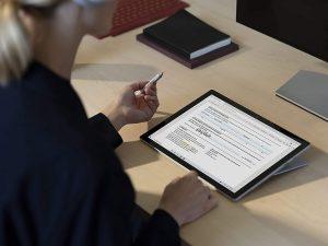 funktionsweise notebook surface pro 7 puv 00018 von microsoft test 300x225 - Notebook Surface Pro 7 PUV-00018 von Microsoft im Test 2021