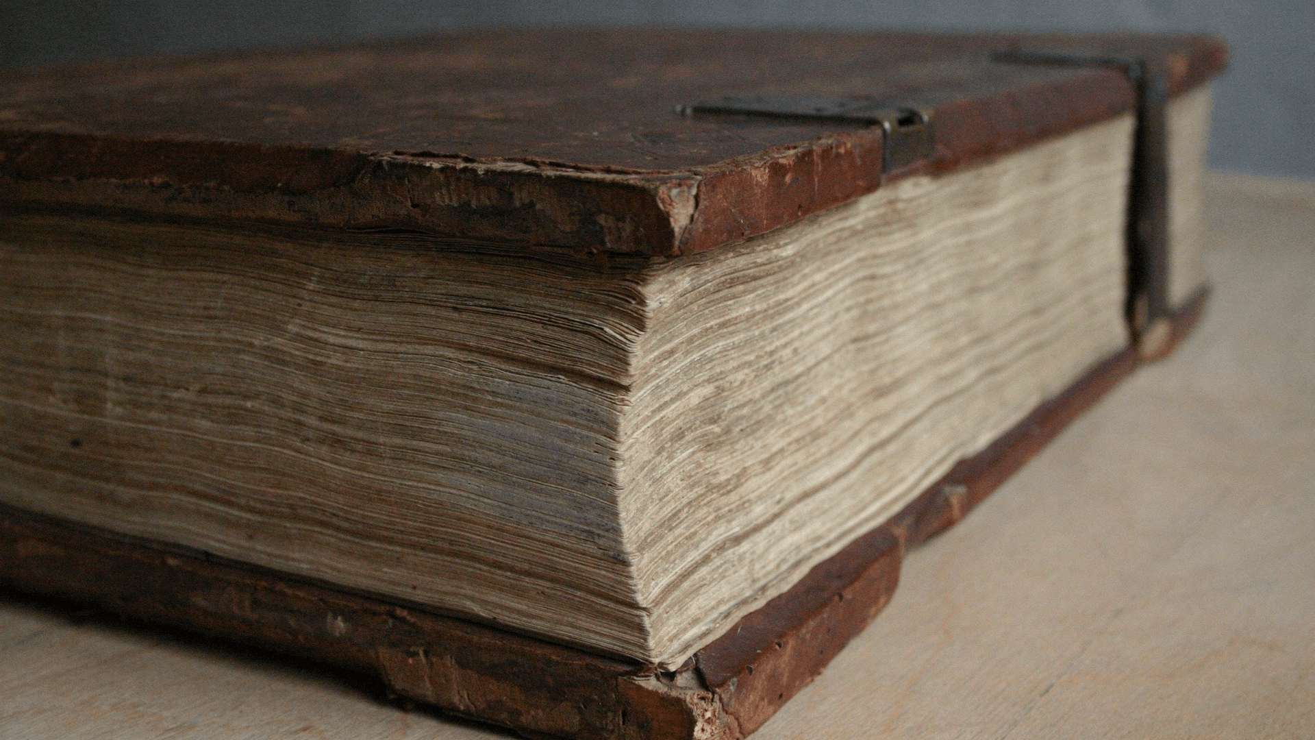Alles über Gutenberg und die Erfindung des Buchdrucks