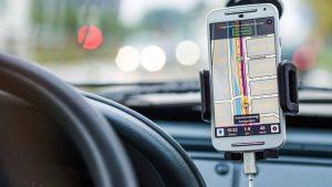 Die besten Halterungen für das Smartphon im Test und Vergleich