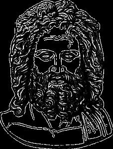 hauptgotter griechischen mythologie 227x300 - Was sind die Hauptgötter der griechischen Mythologie?