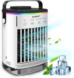 hersteller luftkuhler test 285x300 - Die besten Luftkühler 2021 - Luftkühler Test & Vergleich