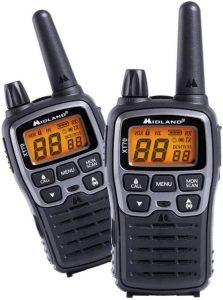 hersteller walkie talkie 223x300 - Die besten Walkie Talkies 2021 - Walkie Talkie Test & Vergleich
