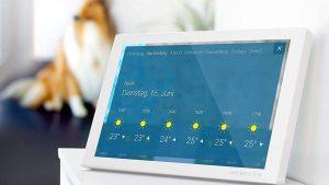 hersteller wetterstationen test 300x169 - Die besten Wetterstationen 2021 - Wetterstation Test & Vergleich