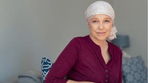 HPV-B Impfstoff gegen Gebärmutterhalskrebs und Leberkrebs