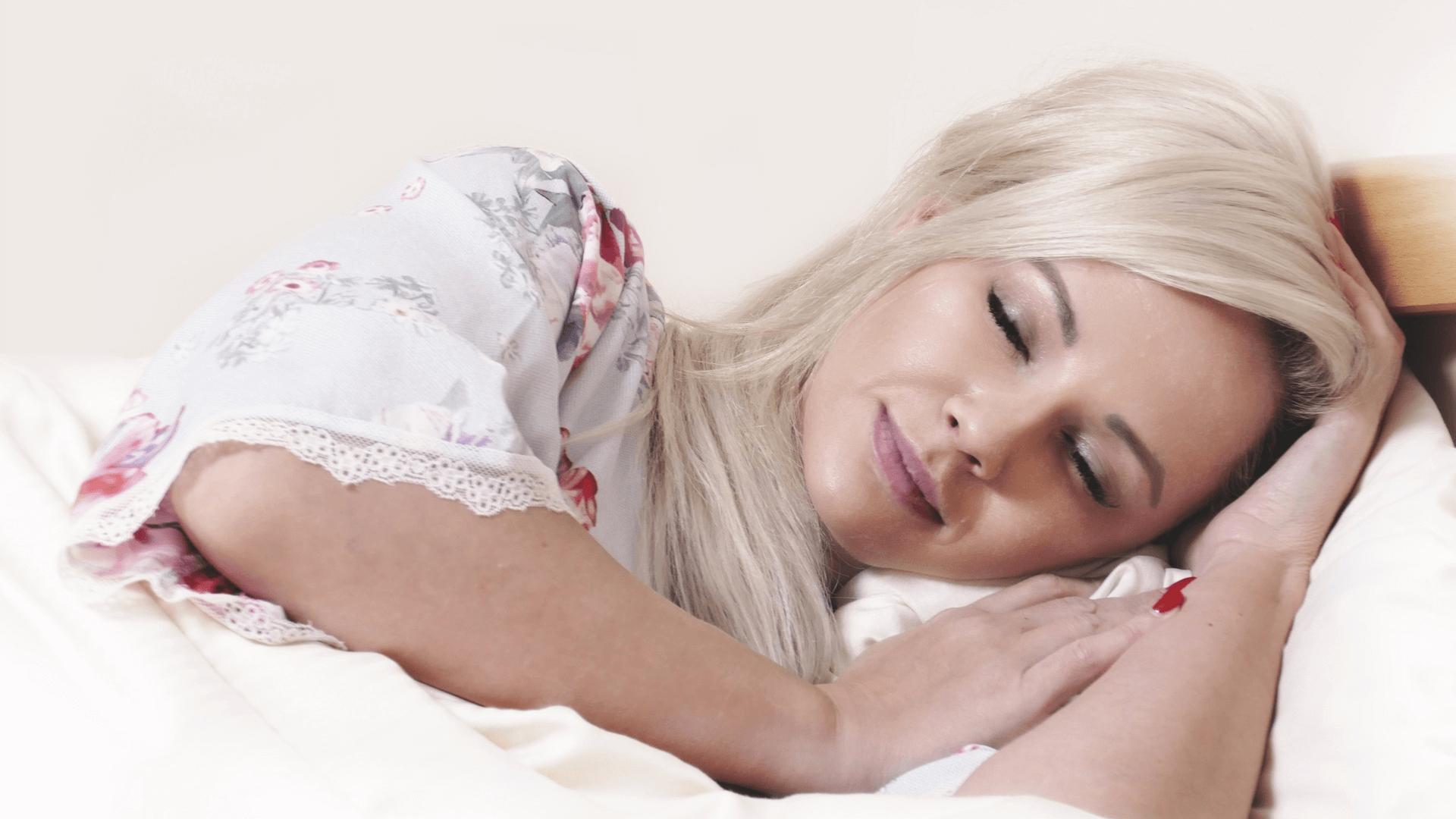 Vorteile der Gesundheit beim Mittagsschlaf