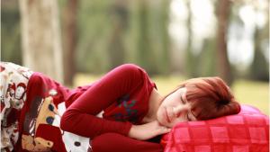 ist schlafwandel gefarlich 300x169 - Ist es gefährlich, einen Schlafwandler zu wecken?