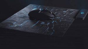 kabellose maus 2021 test 300x169 - Die besten kabellosen Mäuse 2021 - Kabellose Maus Test & Vergleich