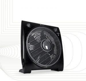 kauf buro ventilatoren 300x284 - Die besten Büro Ventilatoren 2021 - Büro Ventilator Test & Vergleich