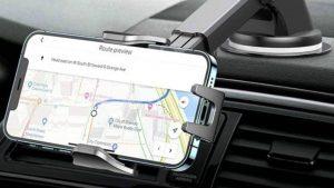 kauf smartphone halter test 300x169 - Die besten Smartphone Halter 2021 - Smartphone Halter Test & Vergleich