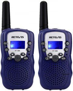 kauf walkie talkie 240x300 - Die besten Walkie Talkies 2021 - Walkie Talkie Test & Vergleich