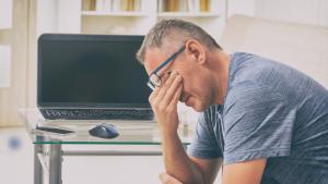 kurzsichtigkeit schlafmangel 300x169 - Kurzsichtigkeit ist mit Schlafmangel verbunden