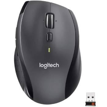 logitech 910 006034 kabellose maus test - Die besten kabellosen Mäuse 2021 - Kabellose Maus Test & Vergleich