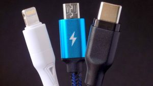 micro usb kabel test 300x169 - Die besten Micro USB Kabel 2021 - Micro USB Kabel Test & Vergleich