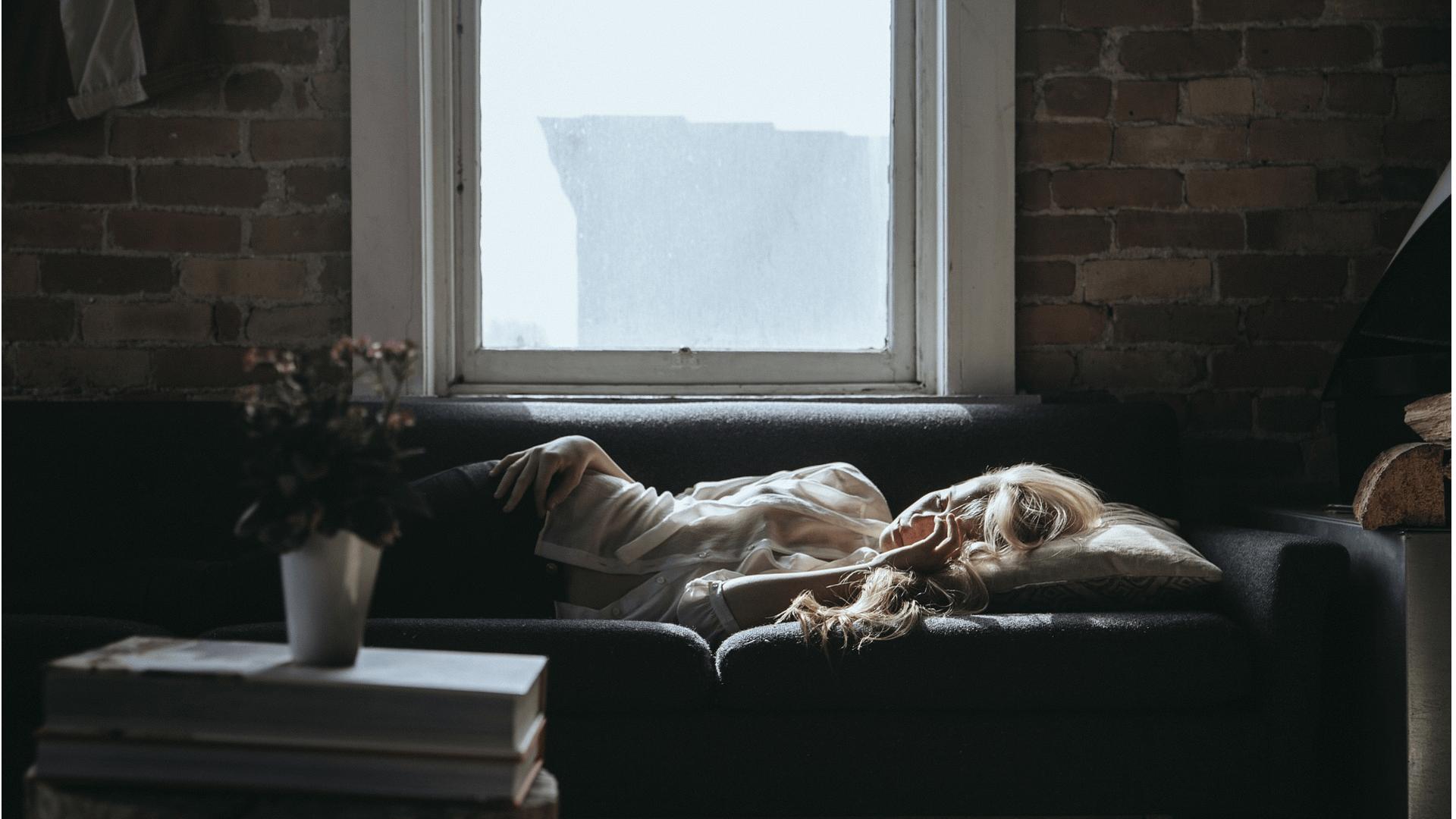 Bedürfnis am Mittagsschlaf bis zu welchen Alter
