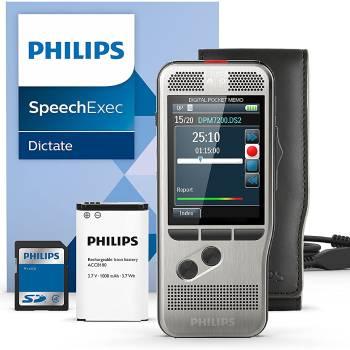 philips dpm7200 test - Die besten Diktiergeräte 2021 - Diktiergerät Test & Vergleich
