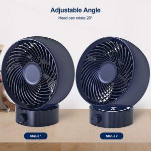 produktbewertungen buro ventilatoren 300x300 - Die besten Büro Ventilatoren 2021 - Büro Ventilator Test & Vergleich