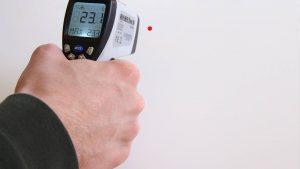 produktbewertungen thermometer 300x169 - Die besten Thermometer 2021 - Thermometer Test & Vergleich