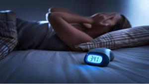 rem schlaf verhaltensstorungen und psychische storungen 1 300x169 - Ein Zusammenhang zwischen REM-Schlaf-Verhaltensstörung und psychischen Störungen