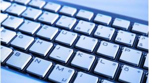Was ist eine Sonderzeichen Tastatur und wie Funktioniert sie