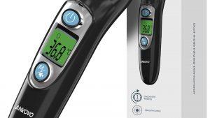 test kriterien thermometer 300x169 - Die besten Thermometer 2021 - Thermometer Test & Vergleich
