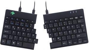 testkriterien ergonomische tastatur 300x167 - Die besten ergonomischen Tastaturen 2021 - Ergonomische Tastatur Test & Vergleich