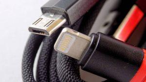 testkriterien micro usb kabel 300x169 - Die besten Micro USB Kabel 2021 - Micro USB Kabel Test & Vergleich