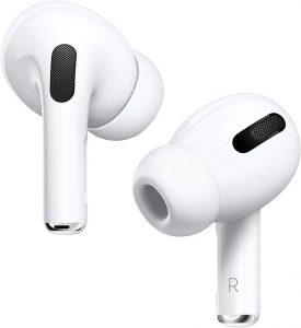 vorteile apple airpods pro im test 275x300 - In-Ear Kopfhörer AirPods Pro von Apple im Test 2021