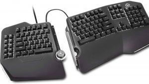 vorteile ergonomische tastatur test 300x169 - Die besten ergonomischen Tastaturen 2021 - Ergonomische Tastatur Test & Vergleich