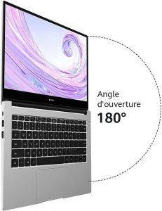vorteile matebook d 14 2020 von huawei im test 231x300 - Laptop MateBook D 14 2020 von HUAWEI im Test 2021