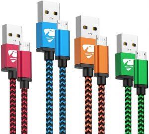 vorteile micro usb kabel test 300x269 - Die besten Micro USB Kabel 2021 - Micro USB Kabel Test & Vergleich