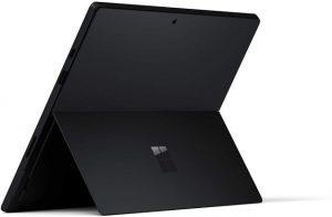 vorteile notebook surface pro 7 puv 00018 von microsoft test 300x196 - Notebook Surface Pro 7 PUV-00018 von Microsoft im Test 2021